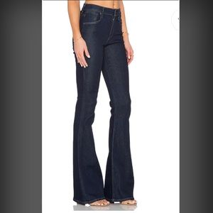 Citizens of Humanity Jeans Flare Jeans